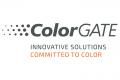 Colorgate-Logo