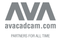 Logo_AvaCadCam