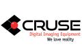 Logo_Cruse