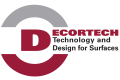 Logo_Decortech