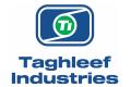 Logo_Taghleef