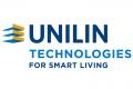 Logo_Unilin-768x512-1-1