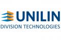 Logo_Unilin-768x512